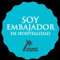 Embajador Hospitalidad